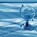 Commercio-e-investimenti-in-Costa-Rica