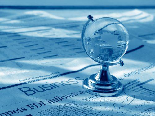 Investimenti: Quali errori bisogna evitare nel mercato immobiliare