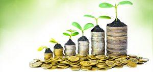 Investimenti-Sicuri-per-il-Vostro-Denaro
