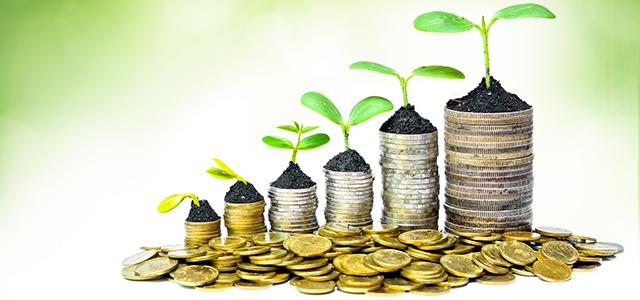 Investimenti: le regole per non sbagliare