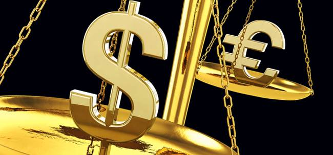 Forex trading: cosa sono le coppie di valute e su quali di queste conviene investire?