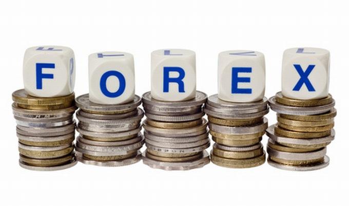 Forex Trading: Come investire e guadagnare con il Forex