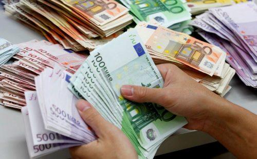 Investimenti: Alcuni importanti consigli per guadagnare e vivere di rendita