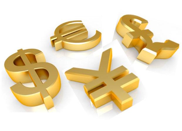 Vantaggi, Svantaggi e Rischi del Forex Trading