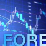 evidenza-what-is-Forex
