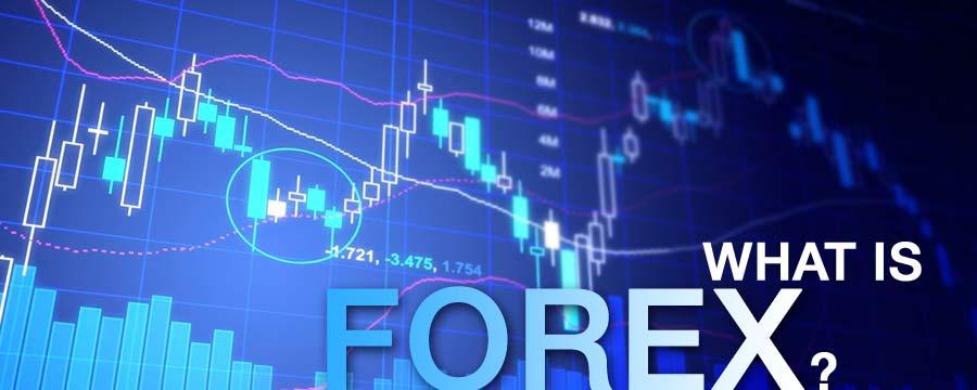 Forex: da cosa sono influenzati i prezzi delle valute?