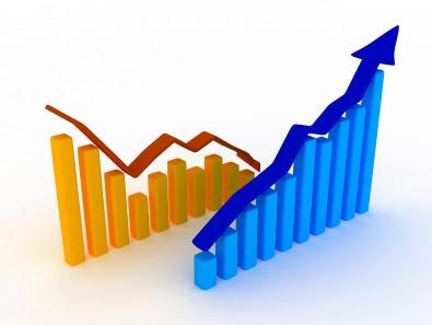 Opzioni Binarie: Come funzionano e quali sono i rischi?