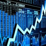 forex-trading-above-average-returns