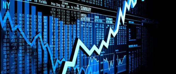 Forex trading: Gli errori che dovete assolutamente evitare