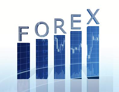 Forex trading: Quali sono le migliori coppie di valute e quali, invece quelle da evitare?