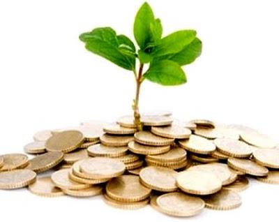 Investimenti online: è meglio investire nel Forex o nelle Opzioni binarie?