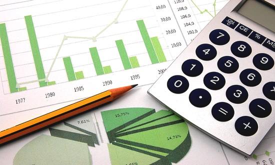 Investimenti: Dove non investire assolutamente