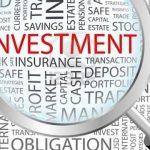 nuoviinvestimenti-cosafunzionaoggi