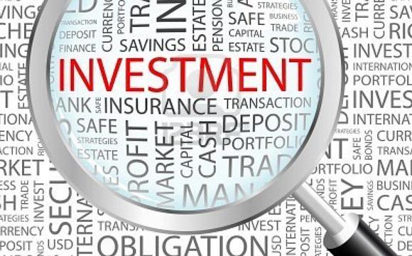 Investimenti: quali sono quelli convenienti e quali no?