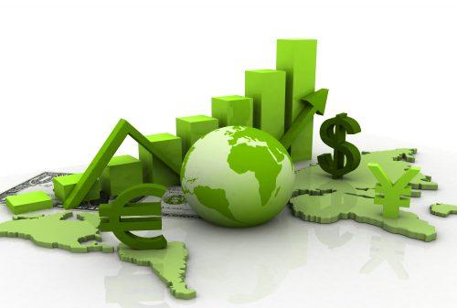 Investire sul mattone: Come guadagnarci?