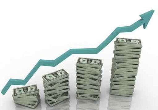 Investimenti: Investire nell'oro conviene?
