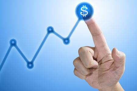 Opzioni binarie: Come imparare a riconoscere le trappole psicologiche che possono penalizzare il tuo investimento?
