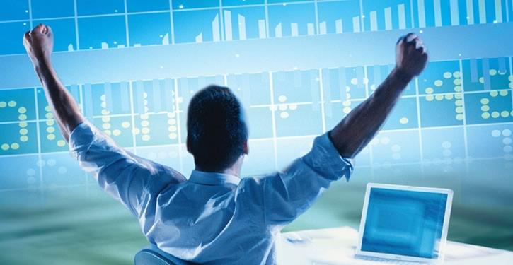 Investire nelle opzioni binarie: gli errori da non commettere