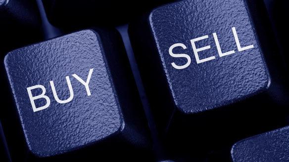 Opzioni binarie: come si può guadagnare con questo tipo di trading?