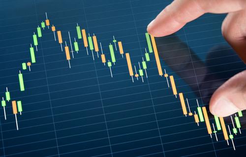 Opzioni Binarie: Cosa sono e come investirvi