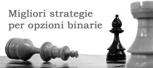 strategie-per-opzioni-binarie