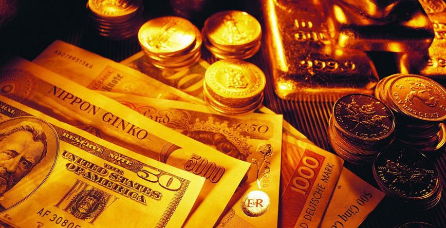 Forex trading: Cos'è e cosa bisogna sapere per padroneggiare il settore