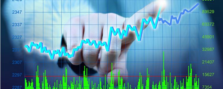 Opzioni binarie: cosa sono e conviene investirvi?