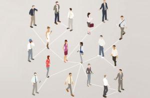 L-importanza-dei-social-network-aziendali