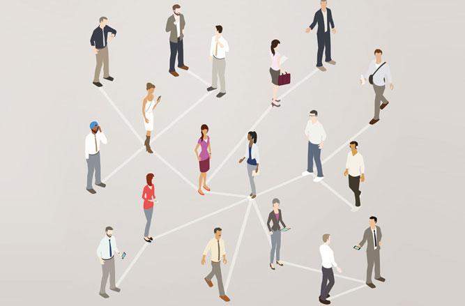 Importanza delle informazioni aziendali per specialisti e non solo