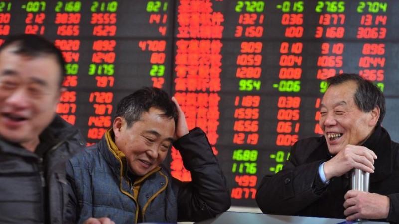 Il problema del debito della Cina