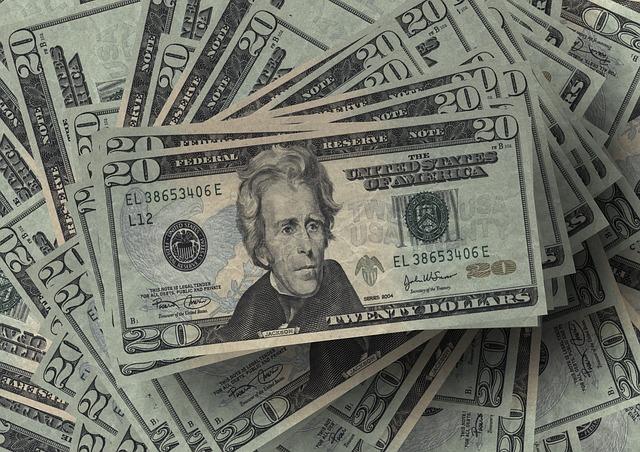 Il Forex Trading: cos'è