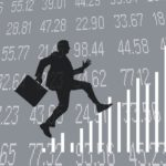 forexcareer