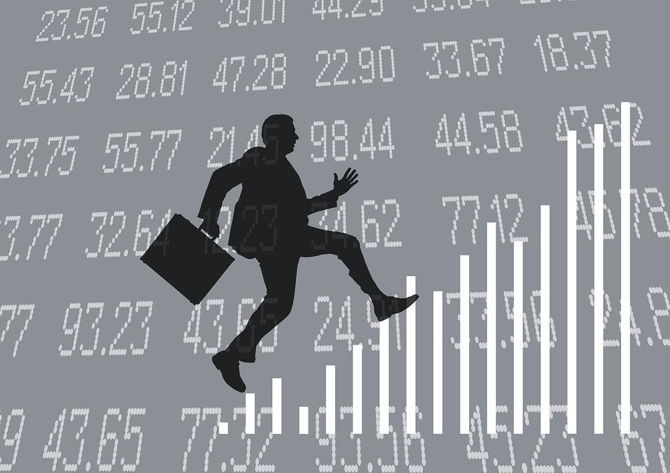 Diventare un forex trader, una strada in salita ma non impossibile