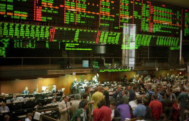 Quali sono gli indici di volatilità basati sulla metodologia VIX
