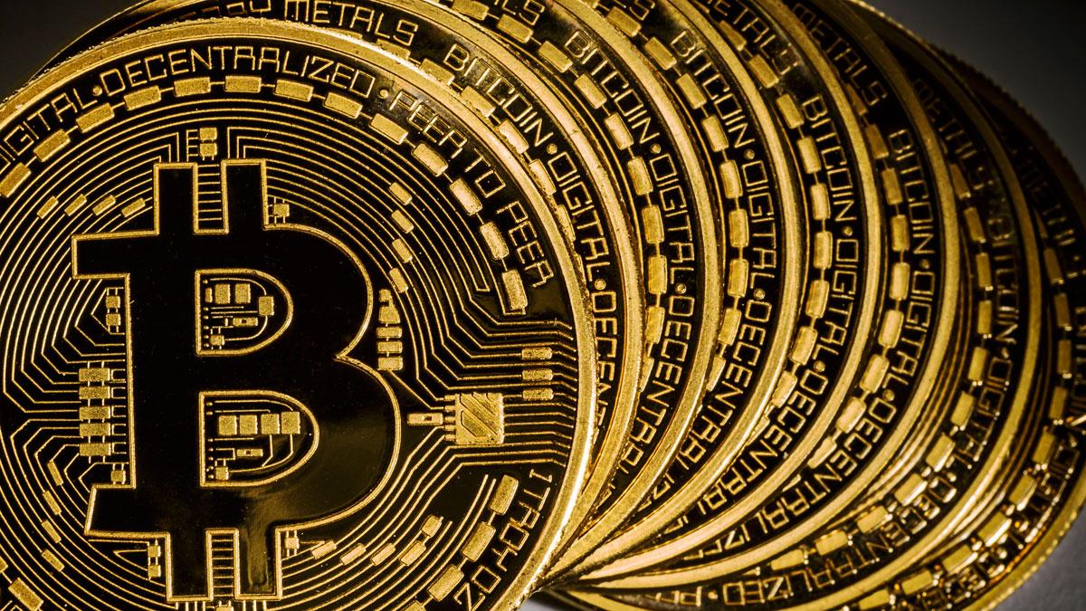 Bitcoin cosa sono e come funzionano: utilità e approfondimenti