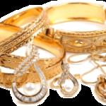 Compro Oro a Roma: come scegliere quello giusto