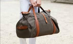 Wizzair: bagaglio a mano a portata di mano