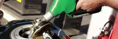 La fattura elettronica per i gestori di carburante