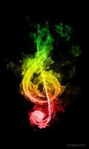 musica-reggae