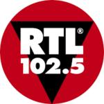 rtl-102-5