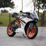 scooter-motorbike-patong