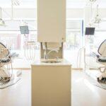 studio-dentistico-a-bari-e-dentista