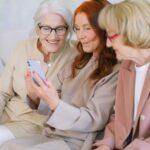 offerta-internet-mobile-ho-per-70-giga-in-promozione-a-maggio-2021