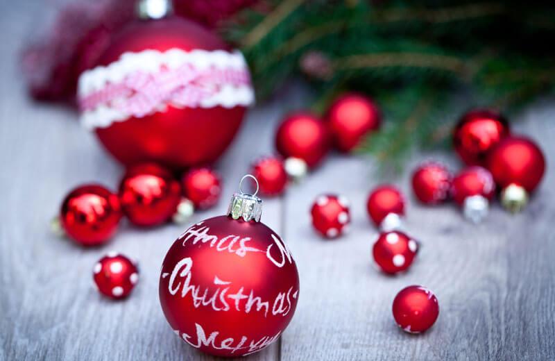 È possibile celebrare il Natale senza regali?
