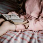 libri da leggere prima di andare a letto