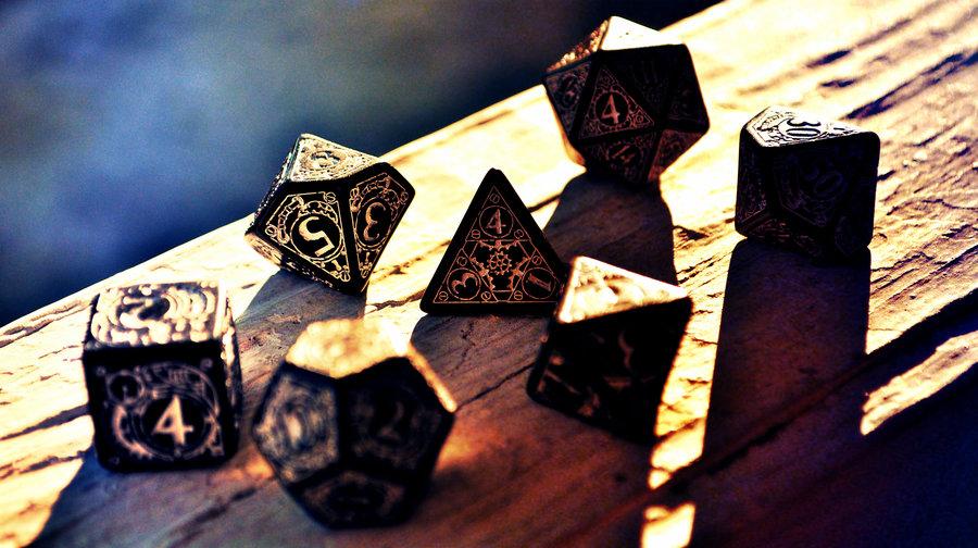 Giochi da tavolo: il boom degli ultimi anni